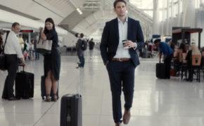 viaggiare-ssenza-portare-peso