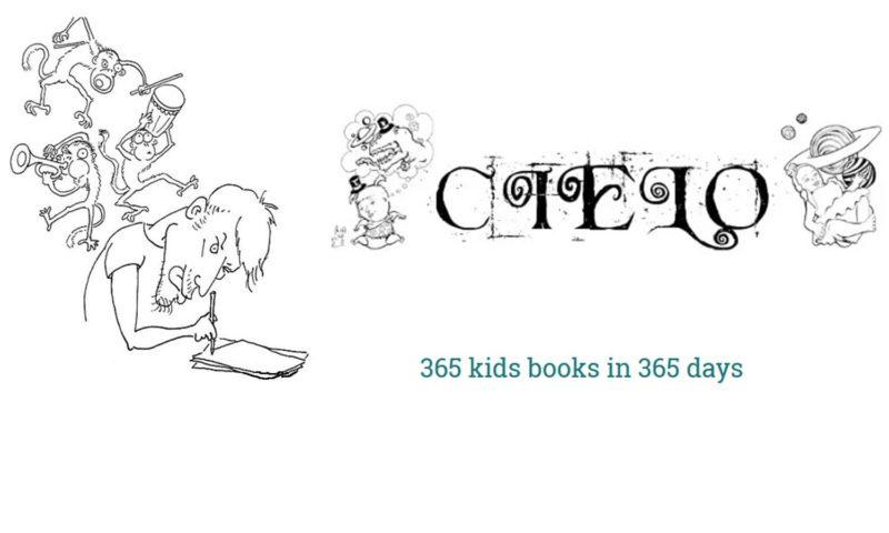 365-libri-in-365-giorni-sfida