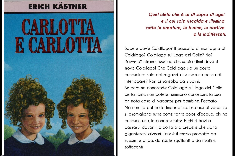 erich-kastner-carlotta-e-carlotta