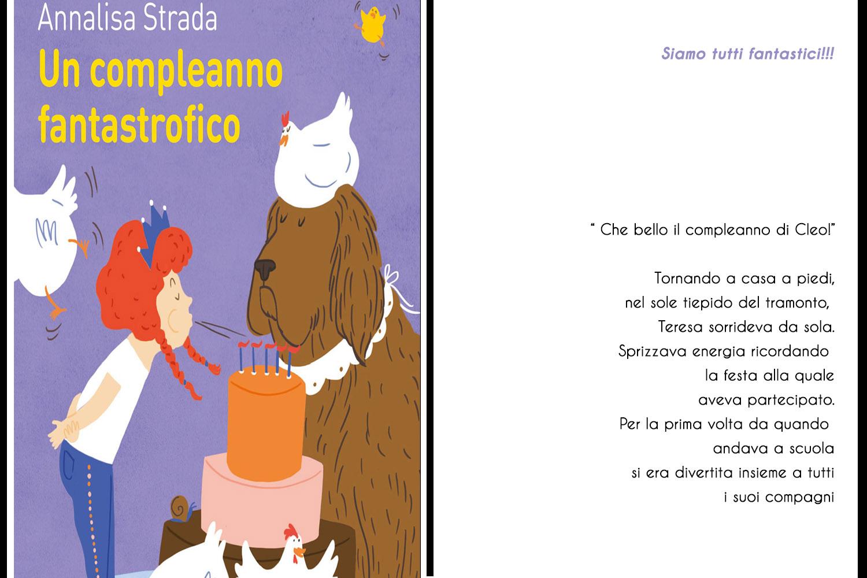 compleanno-fantastrofico-annalisa-strada-fb