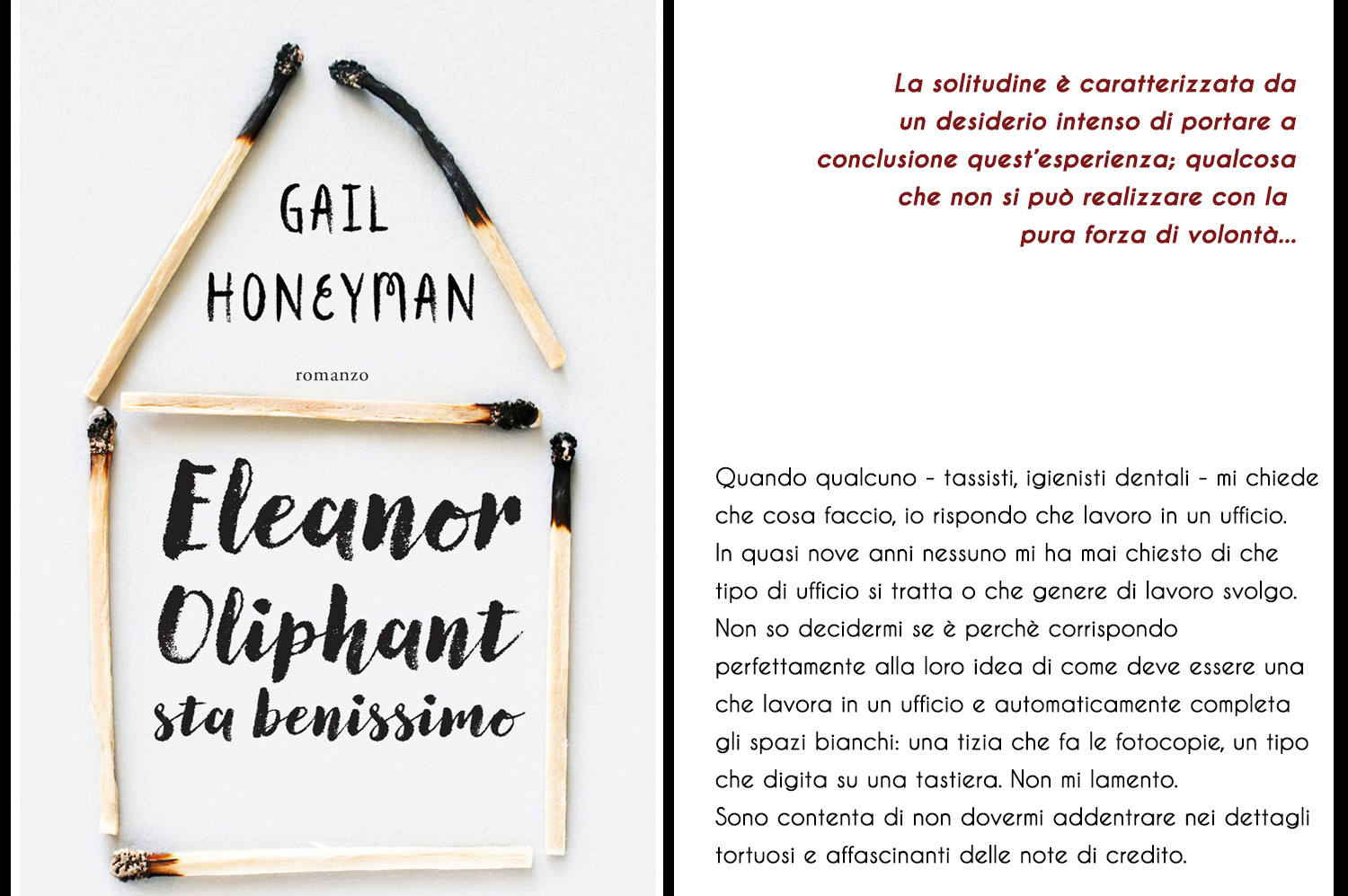 gail-honeyman-eleanor-oliphant-sta-benissimo