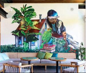 jade-rivera-murales