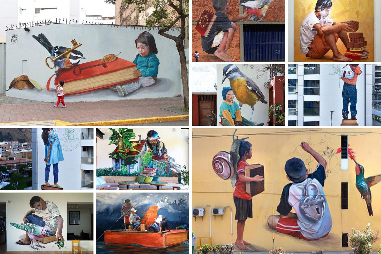 street-artist-jade-rivera