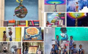 Seth Globepainter-street-artist