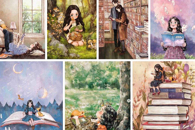 aeppol-illustrazioni-solitudine-libri-natura-sito