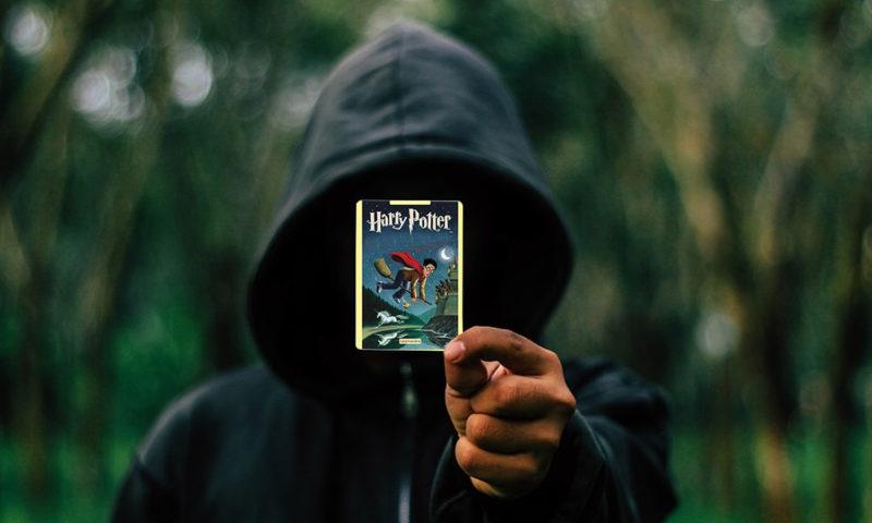 harry-potter-incantesimi-maledizioni