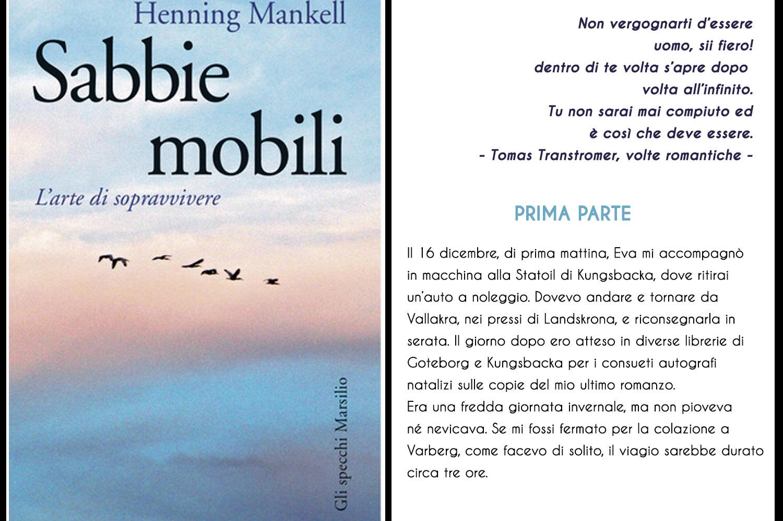 henning-mankell-sabbie-mobili-arte-di-sopravvivere