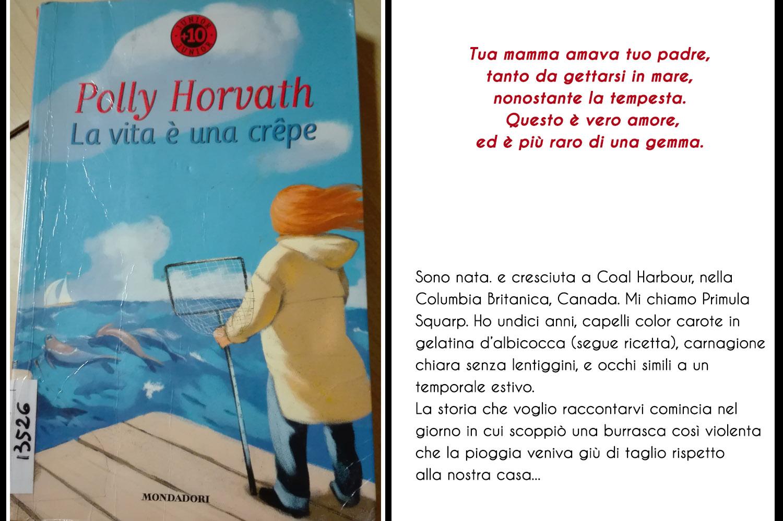 polly-horvath-la-vita-è-una-crepe