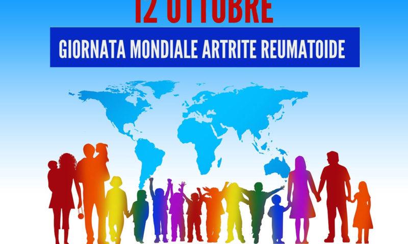 artrite-reumatoide-giornata-mondiale-2019