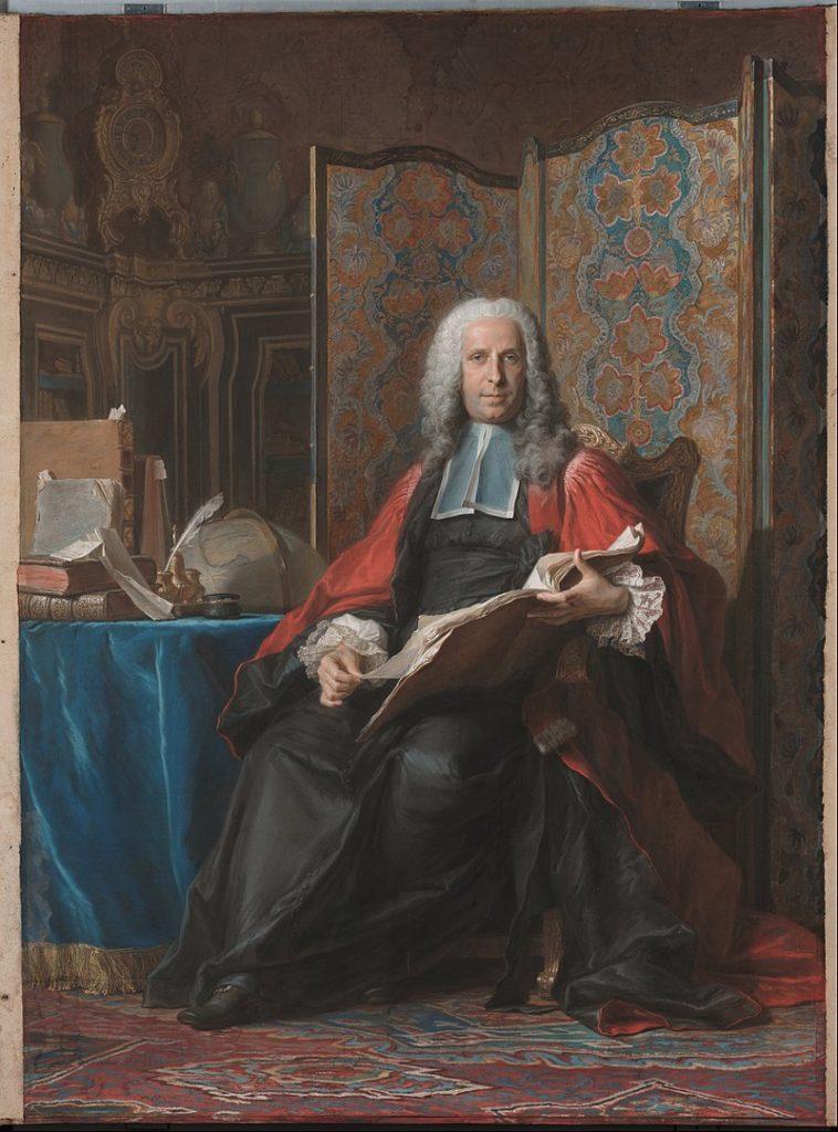 Maurice-Quentin-de-La-Tour-Mlle-Ferrand-Portrait-of-Gabriel-Bernard-de-Rieux.jpg