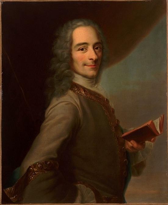 Maurice-Quentin-de-La-Tour-Voltaire