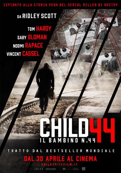 film_ child_44_libro