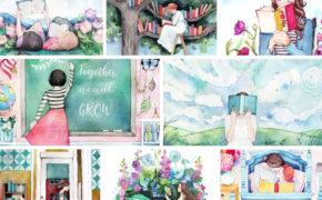 heatherlee-chan-illustrazioni