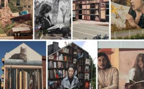 mantra-street-artist-book