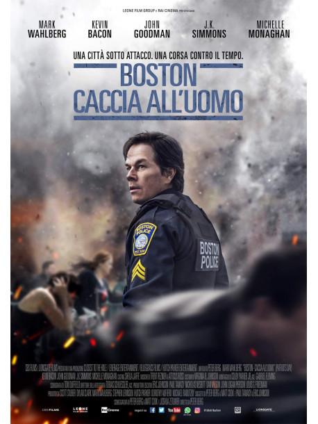 boston-caccia-all-uomo
