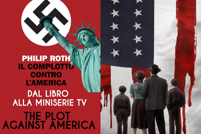 the-plot-against-america