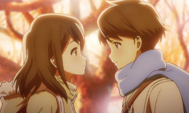 tsuki-ga-kirei-amore-adolescenza