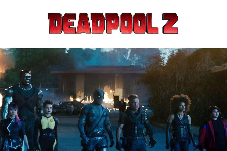 deadpool02