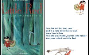 cappuccetto-rosso-libro-inglese