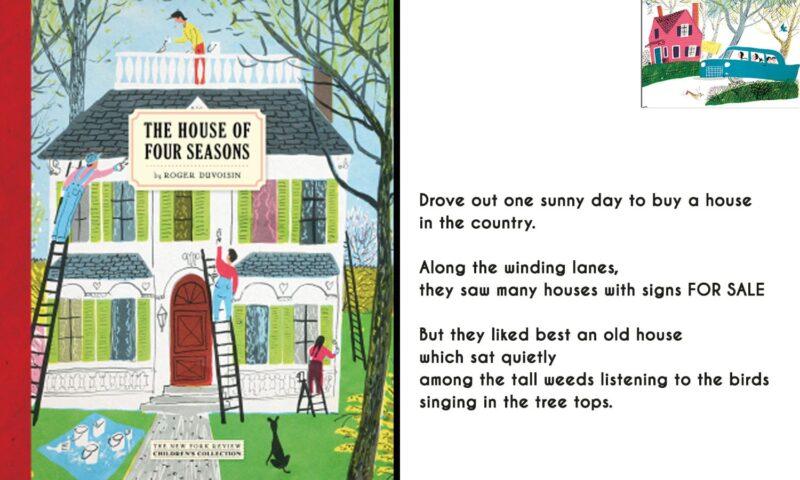 Roger_Duvoisin_house_of_four_seasons