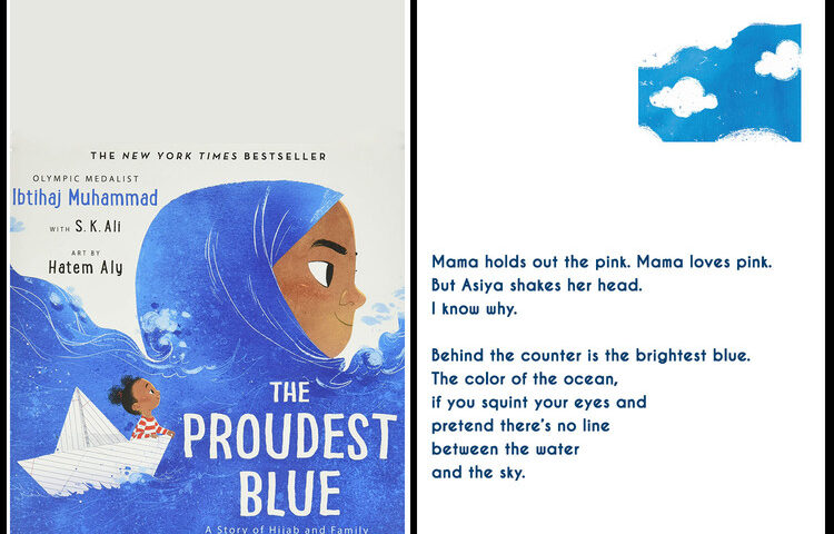 libro-perchè-indossare-hijab.jpg