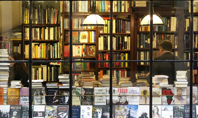 librerie-lazio-finanziamento-agevolazioni.jpg