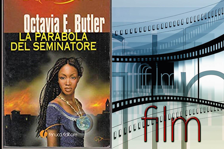 la-parabola-del-seminatore-film