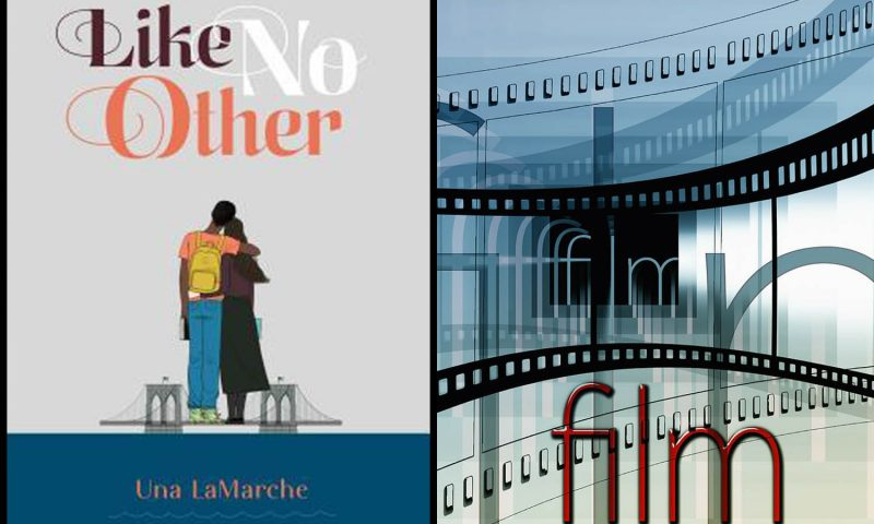 like-no-other-film