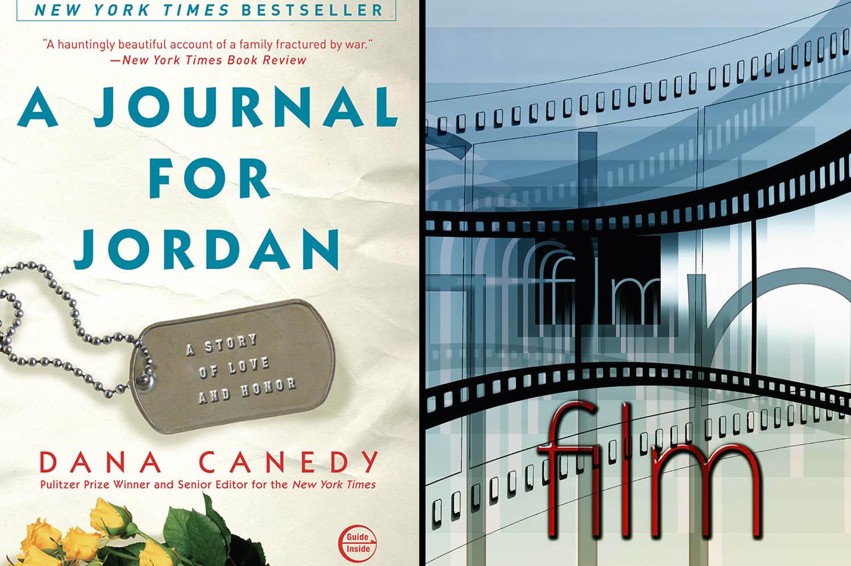 a-journal-for-jordan-film