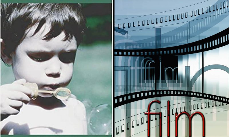 a-mouthful-of-air-film