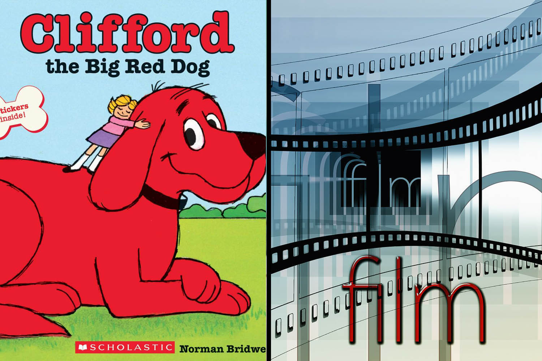 clifford-il-grande-cane-rosso-film-animazione