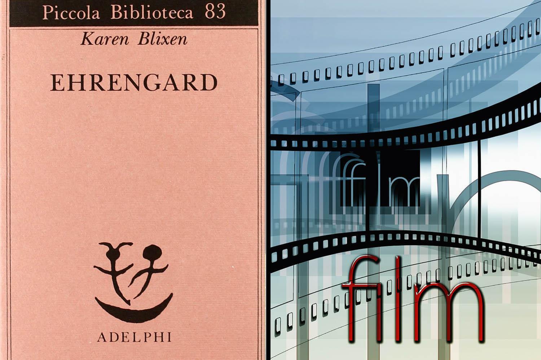 ehrengarden-film