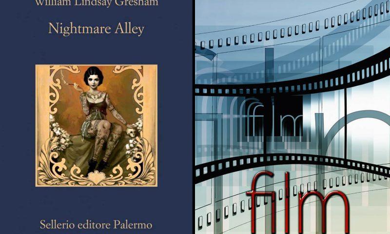 nightmare-alley-film