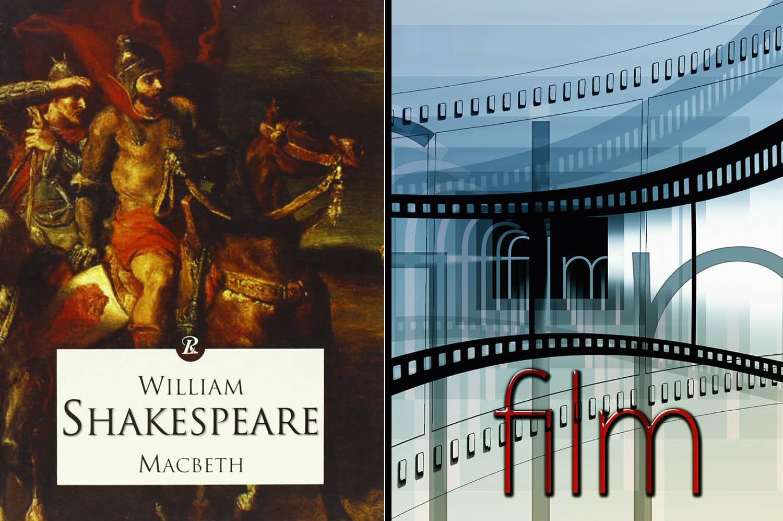 the-tragedy-of-macbeth-film