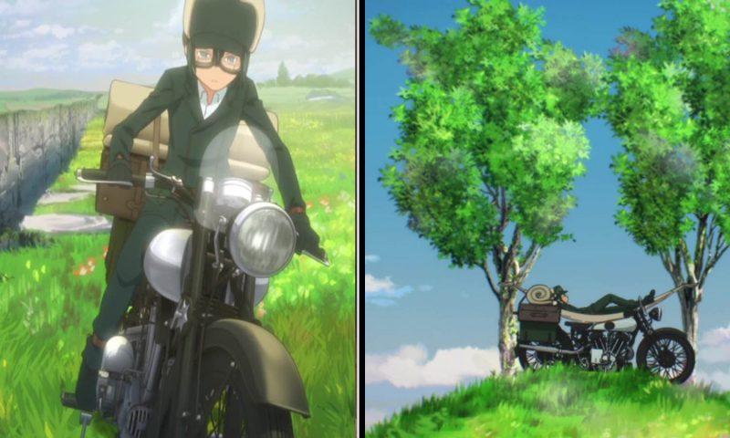 kino-no-tabi-the-beautiful-world